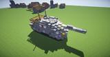 幅7B戦車ルクス2.p