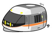 JR東海383系電車