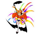 R【音刃歌】響叉-キョウシャ-