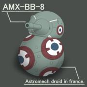 AMX-BB-8