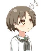 丸山紗希ちゃん