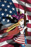 星条旗よ永遠なれ