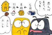 艦これ改2月18日発売決定(元ネタver)