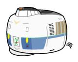国鉄キハ183系気動車