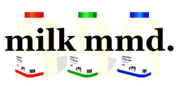 MILK_MMD.