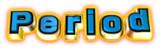 オールスター感謝祭「Period」2008~2011年版