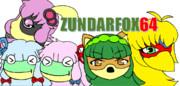 ZUNDARFOX64