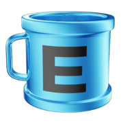 エネルギー缶マグカップ