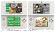 3DS版艦これ(ウソ)