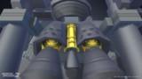 ネオアームストロングサイクロンジェットアームストロング砲ver.GB2
