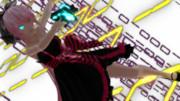 【巡音ルカ聖誕祭'16】 名前のない怪物 (PSYCHO-PASS) 【V4Xカバー】1