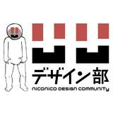 ニコル001