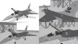 F-16C Warwolf1