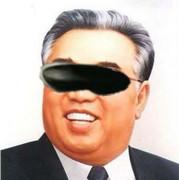 朝鮮戦争…
