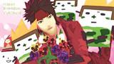2月2日は真田幸村の誕生日!