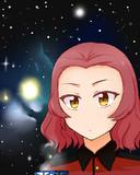 Space Rosehip