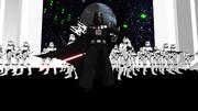 銀河帝国軍