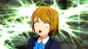 【HP先行】落選っ!!【μ's Final LoveLive!】
