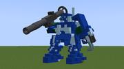 [minecraft] jointblock  オリジナルAT(らしきもの)