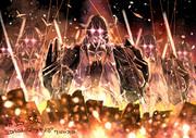 霧島・破「マイク霧島、火の七日間」