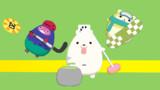 【MMD】ゲームマーケット神戸