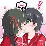 ワンドロ最上+