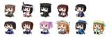 【艦これ】箱ドット+11