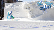 【さっぽろ雪まつり2016】雪ミク!