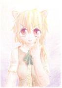 恐怖の悪戯狐