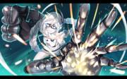 ガチで駆逐艦を殴りに来る集積地棲姫