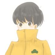 松野十四松