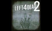 【銃弾アート】Part.34 LEFT 4 DEAD 2 パッケージ【L4D2】