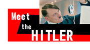 Meet the HITLER