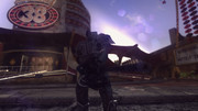 [Fallout:NewVegas]x01 power armor