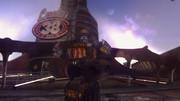 [Fallout:NewVegas]Raider Power Armor