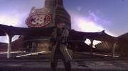 [Fallout:NewVegas]運び屋と化したミニッツメン
