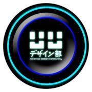 スピーカーロゴ