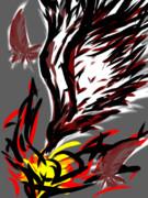 エナジーの翼