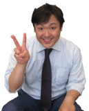 ピースQVC福島