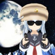 2月24日は月光仮面登場の日だよ