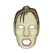 ガンギマリおばさんマスク.txt