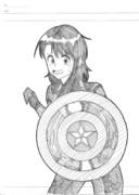キャプテン・オノデラ