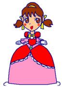 トト子姫5