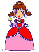 トト子姫6