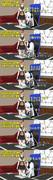 艦これ 冬イベ挑戦E-3甲挑戦中【MMD】
