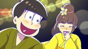 赤塚サマーセッション 5