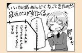 【ガルパン1コマ漫画】当てにくるペコ