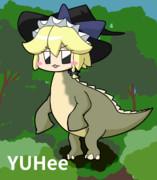 YUHee