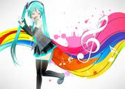 音楽にハマるあっぴー
