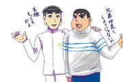 21話のアレ(ネタバレ)